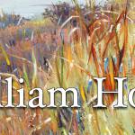 William Hook EVent